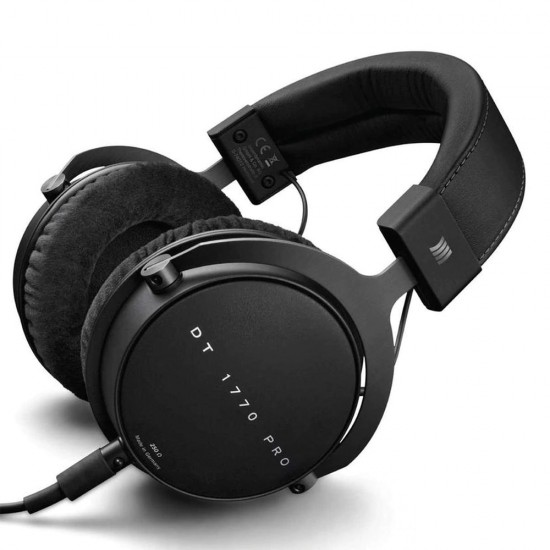 Audifono Beyerdynamic DT 1770