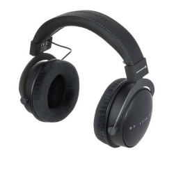 Audifono Beyerdynamic DT