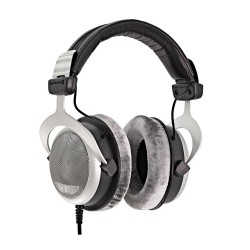 Audífono Beyerdynamic DT 880 EDITION 250 OHMS