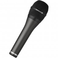 Beyerdynamic TG V70S Micrófono vocal dinámico (Hypercardioid)
