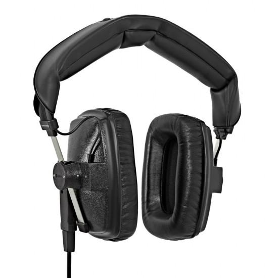 Audifono Beyerdynamic DT 100 400 ohms black