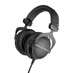Audífono Beyerdynamic DT 770 PRO 32ohm