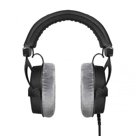 Audifono Beyerdynamic DT 990 PRO 250ohm