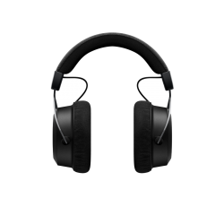 Audifono Beyerdynamic AMIRON WIRELESS