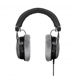 Audifono Beyerdynamic DT 880 PRO 250ohm