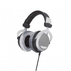 Audifono Beyerdynamic DT 880 edition 32ohm