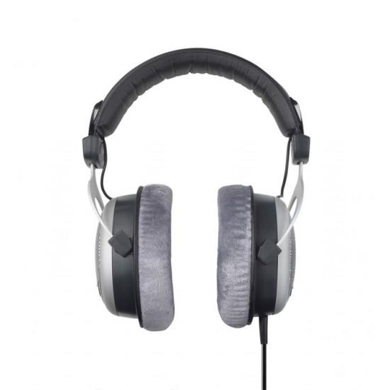 Audifono Beyerdynamic DT 880 edition 32ohm