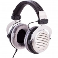 Audifono Beyerdynamic DT 990 edition 32ohm