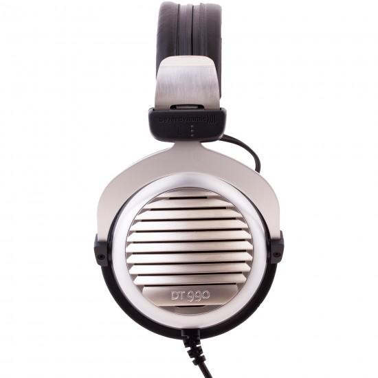 Audifono Beyerdynamic DT 990 edition 32ohm