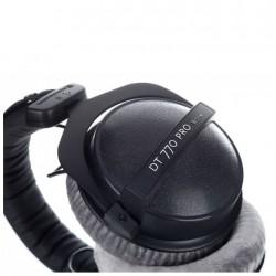 Audifono Beyerdynamic DT 770 PRO 80 ohm