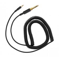 Beyerdynamic K 240.07 Cable de conexión para DT 240 PRO