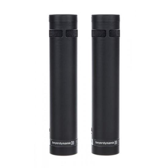 Beyerdynamic TG Drum Set Pro M set de microfonos para bateria