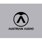 AUSTRIAN AUDIO