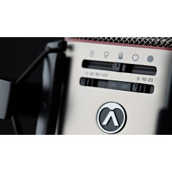 MICROFONO AUSTRIAN AUDIO OC818 STUDIO SET