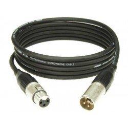 Cable de microfono CABLE LAB XMXF15 15MTS