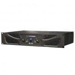 Amplificador de potencia Crown XLI 800