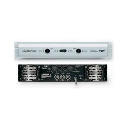 Amplificador de potencia FBT SYMBOL 12000
