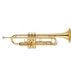 Trompeta Fontai Ft 6418L