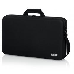Softcase DJ Gator GU-EVA-2314-3