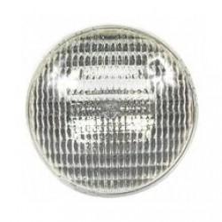 Lampara GE (Tungsram) PAR56 NSP 230V/300W SPOT