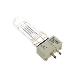 Lampara GE CP70 1000W 230V