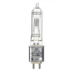 Lampara GE GVK 230v 600w