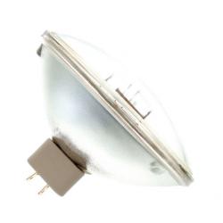 LAMPARA  GE PAR64 CP60 VNSP 240V/1000W