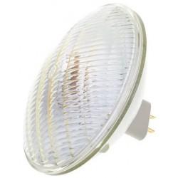 LAMPARA GE (Tungsram) PAR64 CP62 MFL 240V/1000W