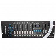Controlador DMX 192CH