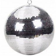 "Esfera Disco 16"" Glowing"