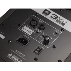 """Jbl 305P MkII, Monitor de Estudio 5"""""""