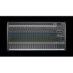 MEZCLADOR MACKIE PRO FX30 V2 EFECTOS DIGITALES