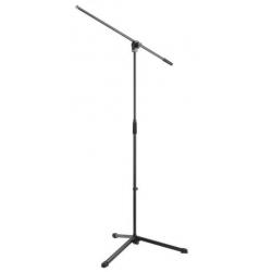 Atril de Microfono K&M Modelo 25400