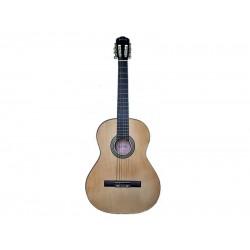 Guitarra acustica Memphis CG 100