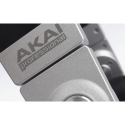 Audifonos AKAI MPC HEADPHONES