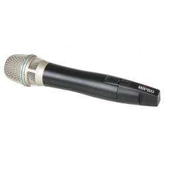 Microfono de mano Mipro ACT32HC recargable