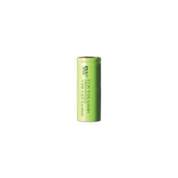 Bateria recargable de litio MIPRO