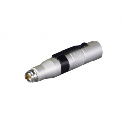 Adaptador para microfono de condensador MIPRO MJ-53