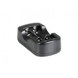 Cargador de baterias MIPRO MP-20