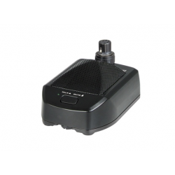 Base para micrpfono de conferencia MIPRO BC-100