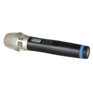 Microfono de mano Mipro ACT32H