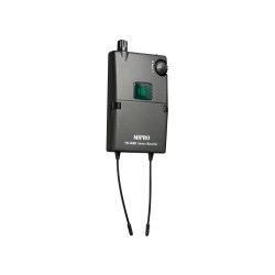 Receptor stereo MIPRO MI-808 R