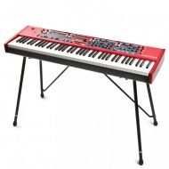 STAND TECLADO NORD KEYBOARD STAND EX