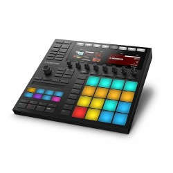 Native Instruments MASCHINE MK3 VENTA
