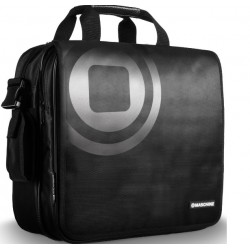 Native Instruments Maschine Bag