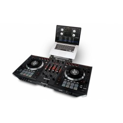 NS7 II Laptop stand