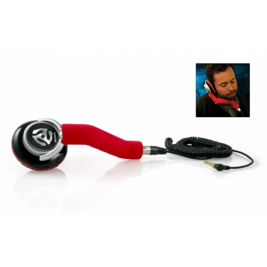 Audifono NUMARK Redphone