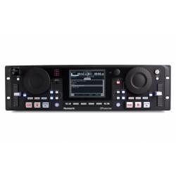 Reproductor para DJ Numark Director D2