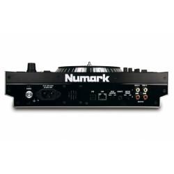 Controlador Numark V7