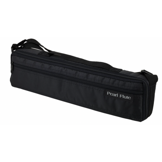 Flautas PEARL Quantz PF-525 RE